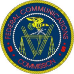 FCC Adopts Anti-Discrimiation Rules