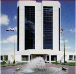 Missouri Court of Appeals Southern District