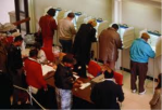 Voters get to decide