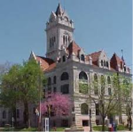 Cole County Circuit Court