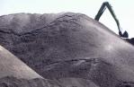 Coal Ash
