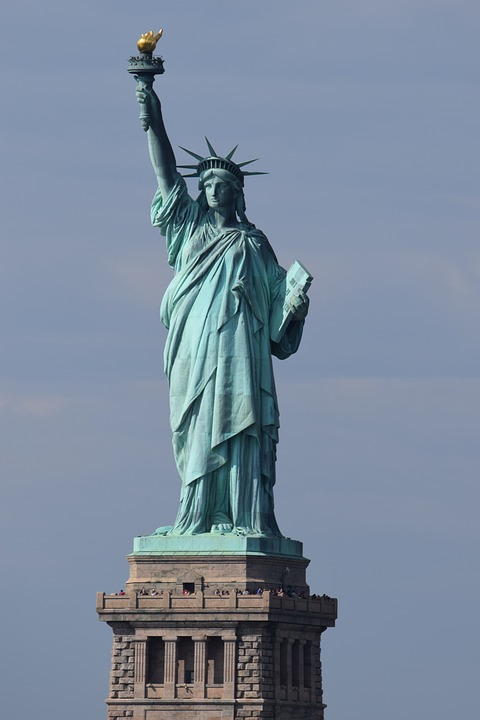 statue-of-liberty-1758290_960_720